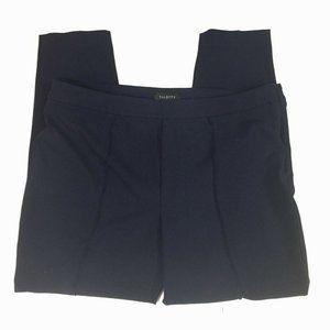 Talbots career/casual pants Ladies Plus 18L